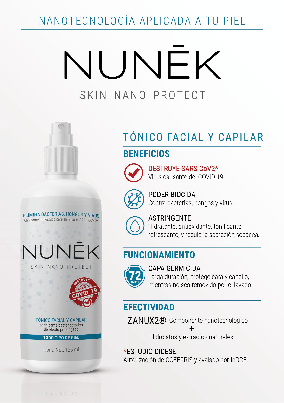 Nunek-Ficha-tecnica-brochure