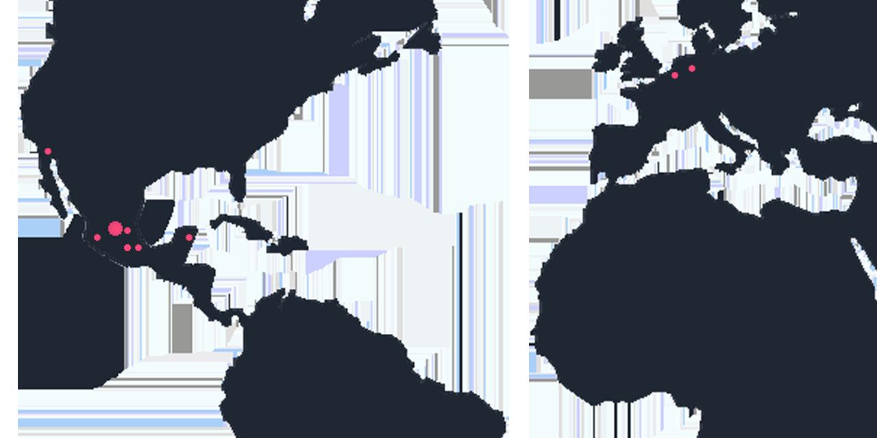 world-map-NUNEK